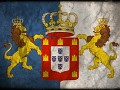Imperium Portucale