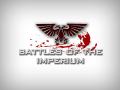 C&C3; Battles of the Imperium