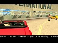 GTA Vice City 2 Season 3 - The Lost Brother - Mission