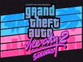 GTA Vice City 2 Season 3