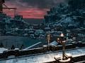 Andoran (The Elder Scrolls V: Skyrim)