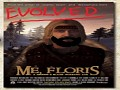 Floris Evolved (Mount & Blade: Warband)