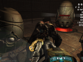 Doom 3 BFG Hi def 3 1e image - Mod DB