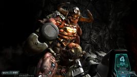 Doom 3 BFG Hi Def 1.4
