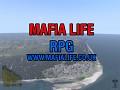 Mafia Life RPG