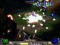 Uber Vanilla LOD (Diablo II: Lord of Destruction)
