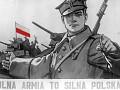 Wojsko Polskie 1939-1945