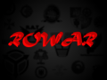 RoWar 2010+