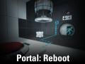 Portal: Reboot