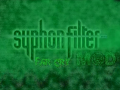 Far Cry: Syphon Filter Mod
