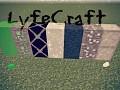 LyfeCraft (Minecraft)