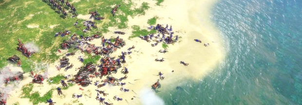 age of empires 3 1.14 no cd