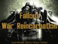 Fallout War Reincarnation