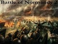 Battle of Normandy 2