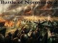 Battle of Normandy 2