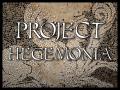 Project Hegemonia
