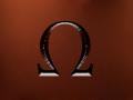 Moonbase Omega