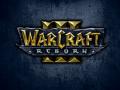 Warcraft 3 - Reborn