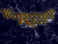 Warcraft 3 - Reborn (Warcraft III: Frozen Throne)