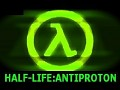 Half-Life:Antiproton