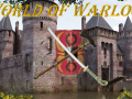 A World Of Warlocks (Mount & Blade: Warband)