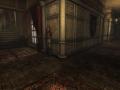Dangerous Hallways (Amnesia: The Dark Descent)