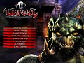 Unreal Tournament II TC