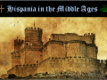 Hispania in the Middle Ages
