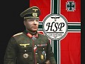 HSP - Historical Skin Pack - MOVING TO STEAM !!!