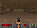 The Ultimate DOOM Remake by Alekskiller (Doom)