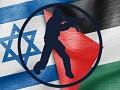 CS 1.6: Gaza Conflict Pack