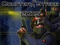 Counter Strike 2015 (Counter-Strike)