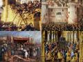 Age of Empires 2: Crusades