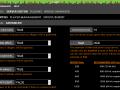 Server Properties (New) (Advanced)