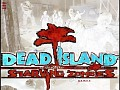 DeadIsland STARVING ZOMBIES MP ultraRAMmod