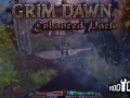 Grim Dawn Enhanced Pack