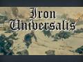 Iron Universalis