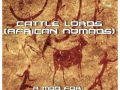 Cattle Lords (Adds African Nomads)
