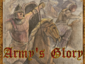 Army's Glory