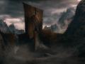 Battle for Northern Kingdoms