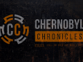 Chernobyl Chronicles
