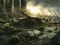 Evac (Crysis 2)
