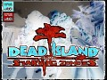 DeadIsland STARVING ZOMBIES Multiplayer ALL IN ONE