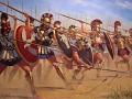 Fires of War: A Greco-Persian war mod