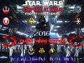 YodenMod2016 (Star Wars: Empire at War: Forces of Corruption)