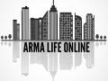 Arma Life Online