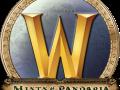 Warcraft Mists Of Pandaria