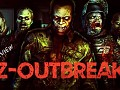 Z-Outbreak: Co-Op (Counter-Strike)