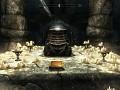Meridia's Wrath(immersive spell mod)