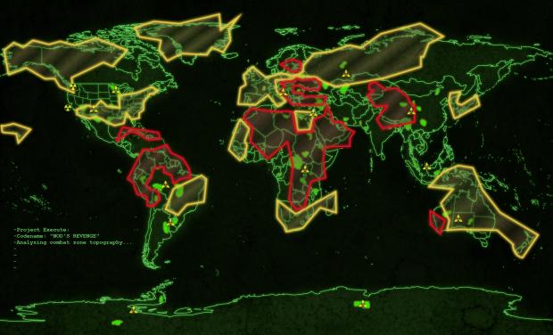 NODSREVENGE_MAP1.5.6.png